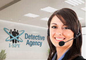 Private Detective Henley On Thames